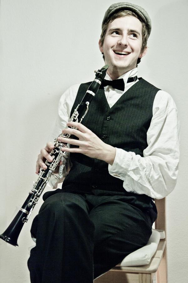 Tobias Gubesch